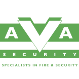 AVA Security & Communication Ltd
