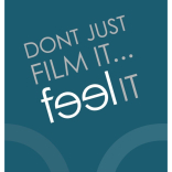 Reel Feel Productions