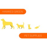 Hawkes Green Pet Supplies