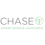 Chase Landscaping