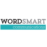 WordSmart Communications