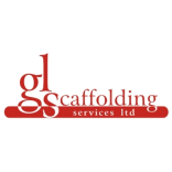 GL Scaffolding Services Ltd