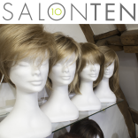 Wigs by Nicky Marcar - Hair Consultant Shropshire