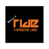 Ride Leisure Watersports & Events St Neots