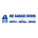 MD Garage Doors