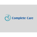 Complete Care Services