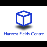 Harvest Fields Centre