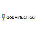 360 Business Photographer