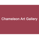 Chameleon Art Gallery