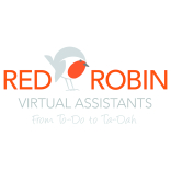 Red Robin Virtual Assistants