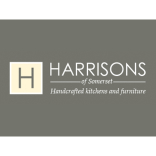 Harrisons of Somerset