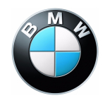 Westerly Exeter BMW