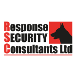Response Security Consultants Ltd