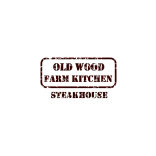 Old Wood Farm Kitchen Steakhouse