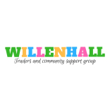 Willenhall Traders and Community Support Group