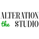 The Alteration Studio