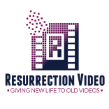 Resurrection Video