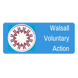 Walsall Voluntary Action