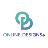 Online Designs UK Website Design St Neots