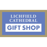 Lichfield Cathedral Gift Shop