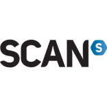 Scan Computers