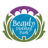 Beauly Holiday Park