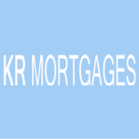 KR Mortgages
