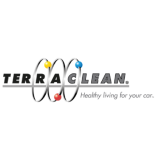 Terra Clean (James Price Mobile Mechanic)