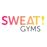 SWEAT! Union Gym