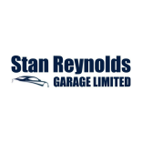 Stan Reynolds Garage Ltd