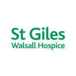 St Giles Walsall Hospice