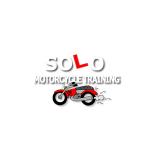 Solo Motorcycle Training