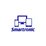 Smartronic Mobile Phone Repairs