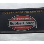 Rubber Roofing Centre