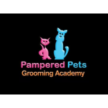 Pampered Pets Grooming Studio & Academy