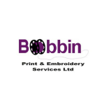 Bobbin Print & Embroidery Services Ltd