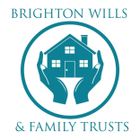 Brighton Wills and Family Trusts