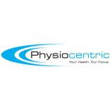 Physiocentric