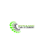 Dynamic Cars and Couriers Ltd