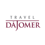 Travel Dajomer