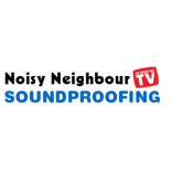 Noisy Neighbour Soundproofing