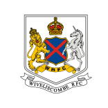 Wiveliscombe Rugby Club