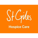 St Giles Hospice Lottery