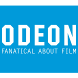 ODEON Basingstoke
