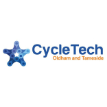 CycleTech Oldham