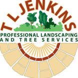 T L Jenkins Landscaping Ltd