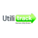 Utilitrack Online Ltd