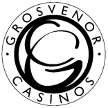 Grosvenor G Casino Didsbury