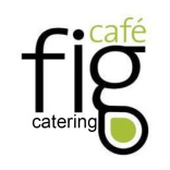 Cafe Fig Catering