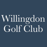 Willingdon Golf Club